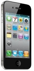 Apple iphone 4 32Gb, Nokia E7, BlackBerry Torch 9800, Samsung Galaxy Tab