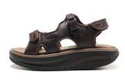 Leather MBT Tunisha shoes Sale, 67%off, Drop ship