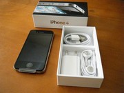 Apple iPhone 4G 32Gb / Apple iPad 2 64Gb Wifi+3G