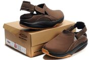 Men MBT Unono Shoes 60% discount off drop ship