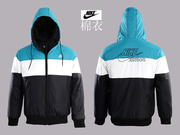 Sell Nike Cotton-Padded Jackets
