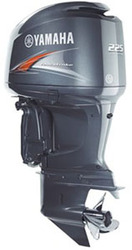 Brand New Yamaha,  Honda,  Mercury & Suzuki Outboard Motors For Sale
