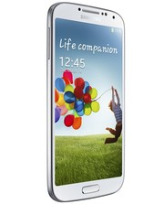 Available Brand new Released Samsung Galaxy S4 S IV i9500 16GB