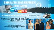 Edgemar Center for the Arts