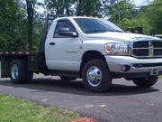 2006 dodge 2006 - Dodge Ram 3500