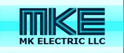 Electrical contractors in Hawaii with unmatched expertise
