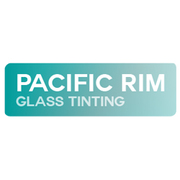 Professional Commercial Glass Tinting Services in Hawaii