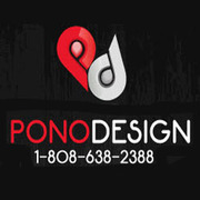 Pono Design - SEO services in Hawaii