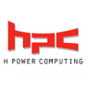 H Power Computing - Computer Repair in Honolulu