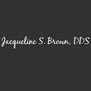 Invisalign in Honolulu - Jacqueline S. Brown,  DDS