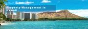 Hawaiiana Property Management Honolulu - Certified Property Solutions