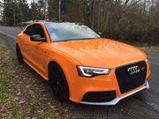 2015 Audi A5 S-lineSINE