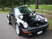Porsche Only 58676 miles