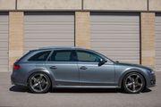 2013 Audi Allroad 4dr Wagon Premium Plus wNav&Pano NO RESERVE